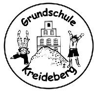 Grundschule Kreideberg