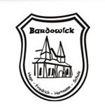 Hugo-Friedrich-Hartmann Schule, Haupt- und Realschule Bardowick