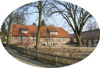 Grundschule Deutsch Evern