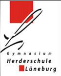 Gymnasium Herderschule, Lüneburg