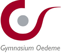 Gymnasium Oedeme, Lüneburg