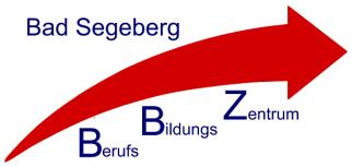 BBZ Bad Segeberg